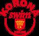 Korona-Swim Kielce